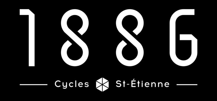 Cycles 1886